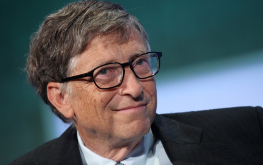 Bill Gates back to being world's richest person | TheCable.ng