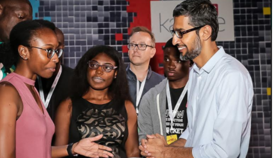Google announces new updates, features for Nigerians | TheCable.ng