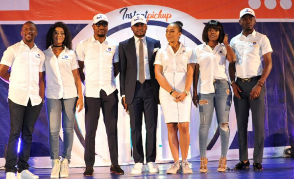 Ubi Franklin launches 'Instant Pick Up' | TheCable.ng