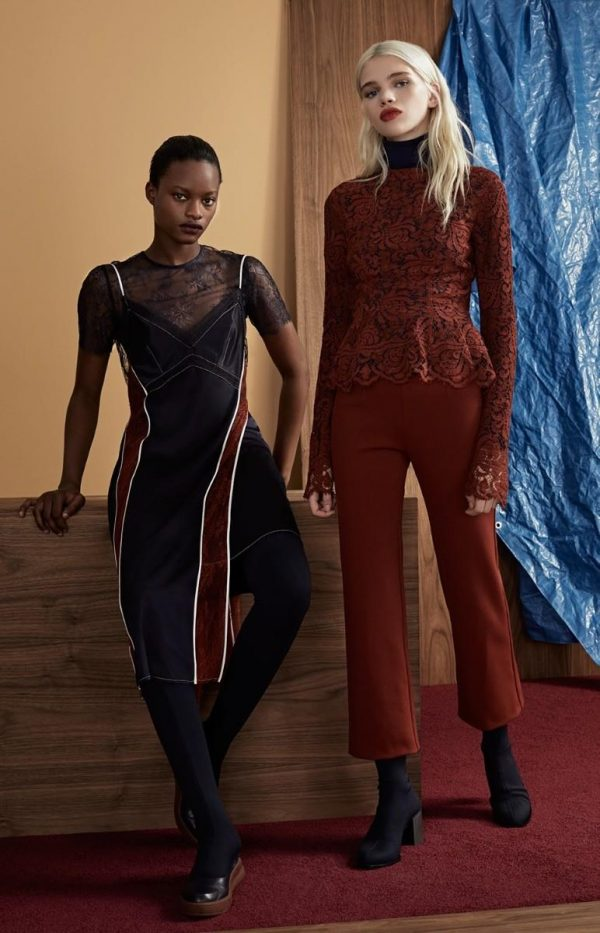 Its-Another-one-Mayowa-Nicholas-stars-in-DKNY-Pre-Fall-2017-Lookbook-8