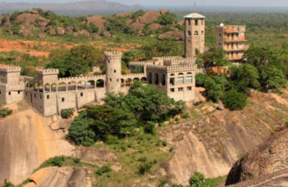 Travel Guide: Five places you must visit in Kaduna