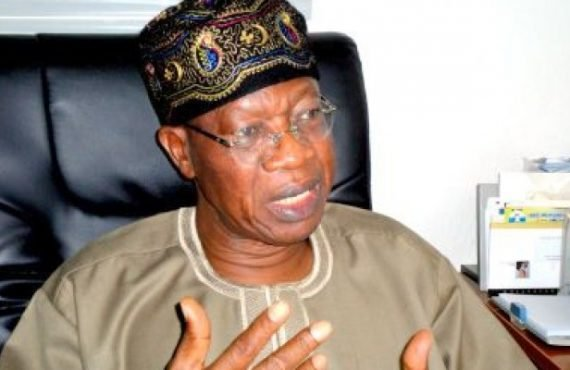 Lai backtracks, denies saying 'music, film we consume must be…