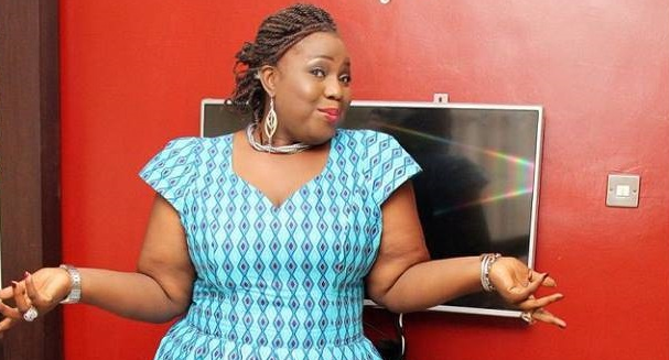 Lepacious Bose says she stopped making so much money when she lost weight | TheCable.ng
