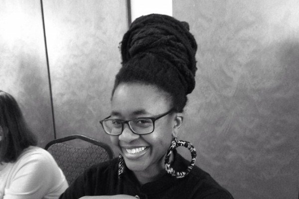 Nnedi Okorafor to speak at TEDGlobal 2017 | TheCable.ng