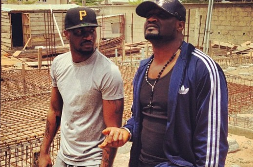 Peter, Jude Okoye condemn plan to stop shooting of music videos abroad | TheCable.ng