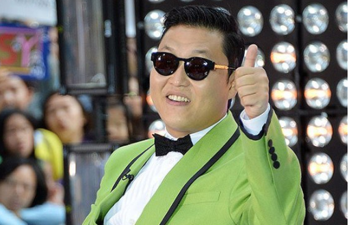 Psy's Gangnam Style no longer most-watched video on YouTube | TheCable.ng