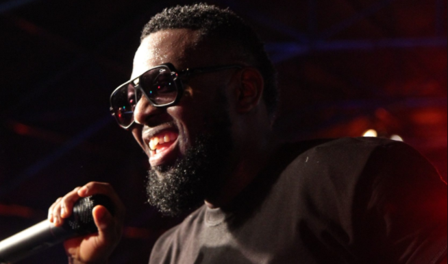 Timaya says he still feels like an upcoming artiste | TheCable.ng