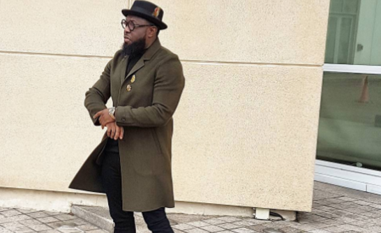 Timaya: Why I did not sign Patoranking and Runtown