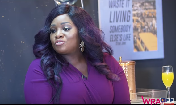 Toolz and the gang harp on Instagram addiction | TheCable.ng