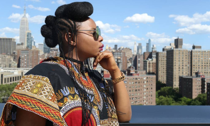 Yemi Alade and other Nigerian artistes going on tour ~ TheCable.ng