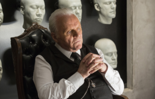 Westworld dominates Emmy Awards nominations | TheCable.ng