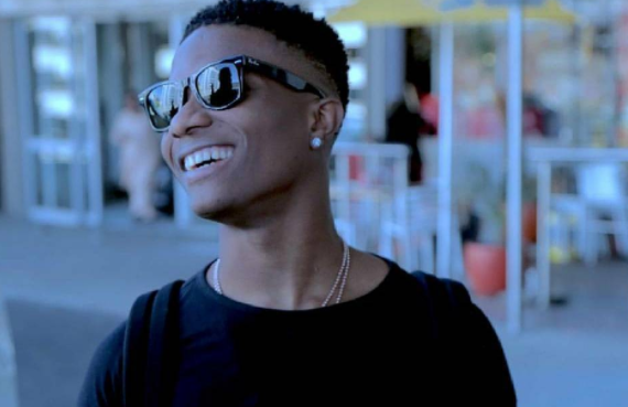 Wizkid reveals why Sounds From The Other Side is not an album   TheCable.ng