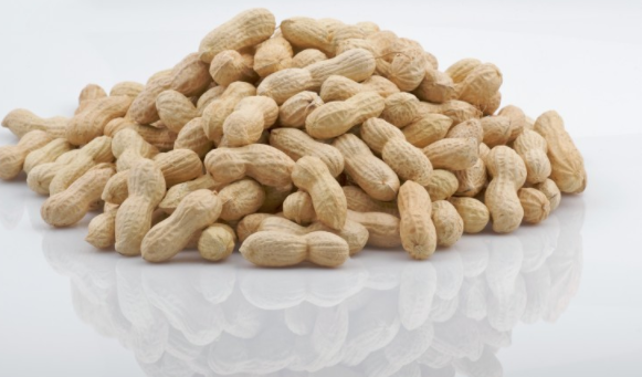 Six health benefits of groundnut ~ TheCable.ng