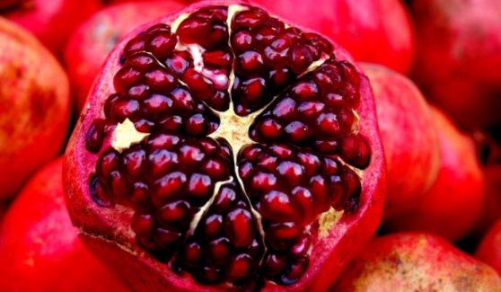 Health benefits of pomegranate | TheCable.ng