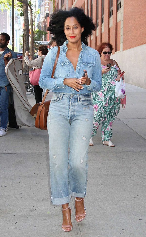 rs_634x1024-160915124229-634.Tracee-Ellis-Ross-JR091516
