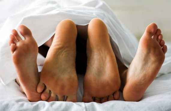 Seven reasons your sex life is on the decline —…
