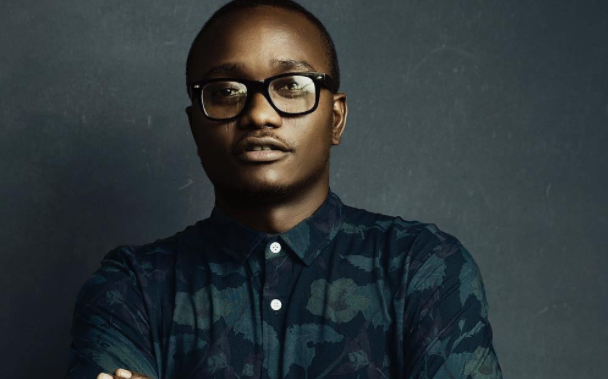 Brymo releases 'Do You Know Me' | TheCable.ng