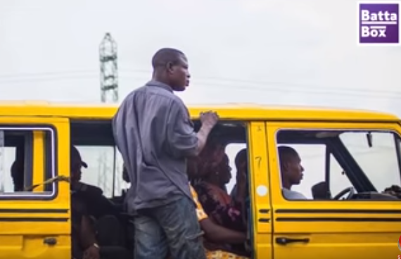Bus stories in Lagos | TheCable.ng