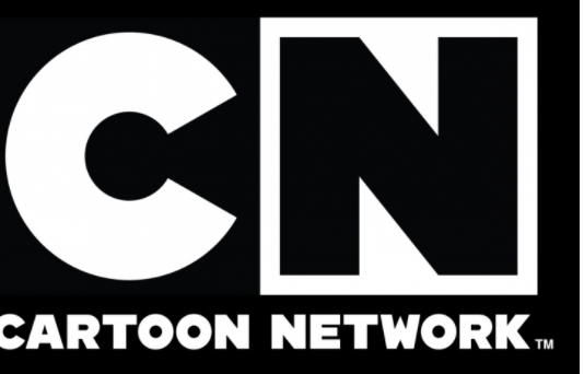 Cartoon Network disowns viral photos of nude animation scenes | TheCable.ng