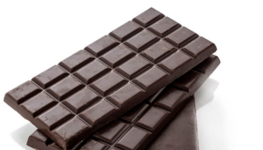 Study: Eating dark chocolate reduces stress, improves memory
