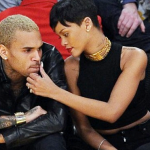 Chris Brown says he still loves Rihanna but they always hit each other | TheCable.ng