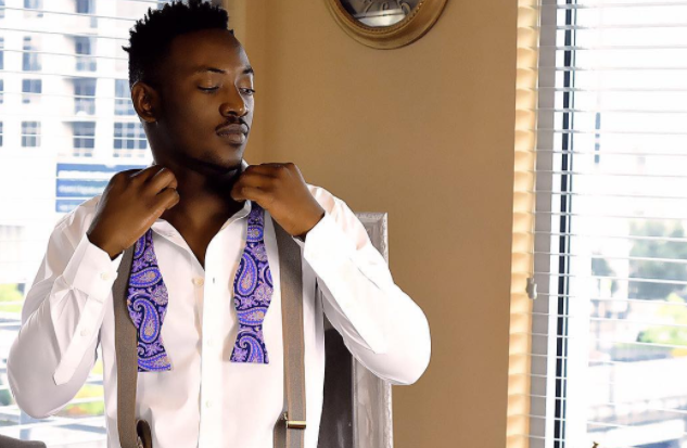 Dammy Krane discharged in forgery case | TheCable.ng