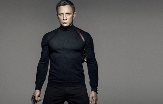 Daniel Craig will play James Bond again | TheCable.ng