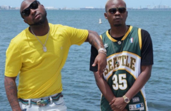 NBC: We did not ban Olamide, 9ice, Davido's songs… that…