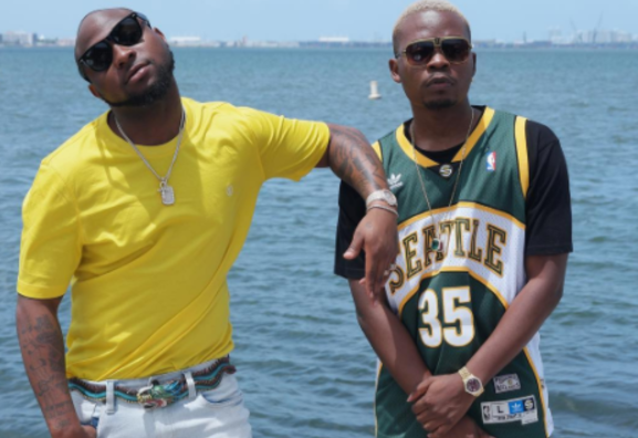 NBC denies ban on songs by Olamide, Davido, 9ice | TheCable.ng
