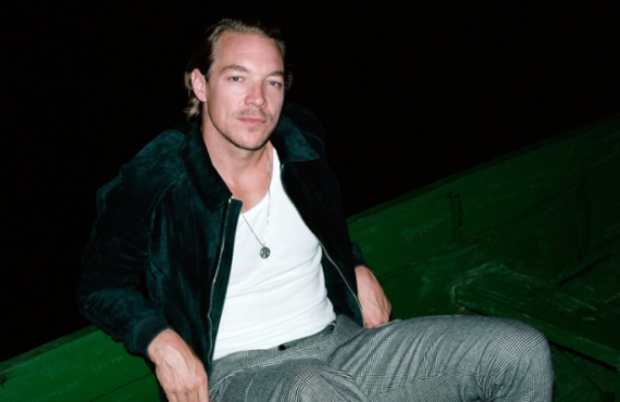 Diplo speaks on Nigerian gig, artistes,music | TheCable.ng