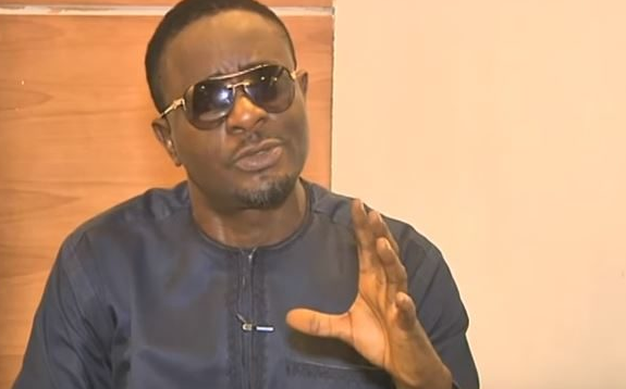 Emeka Ike loses AGN election | TheCable.ng