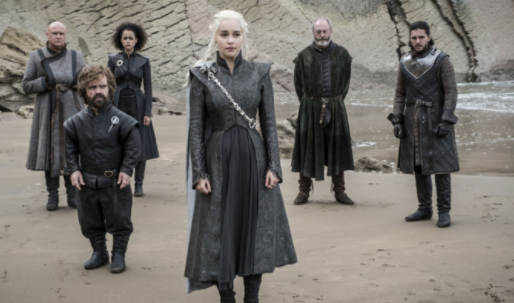 Game of Thrones | TheCable.ng
