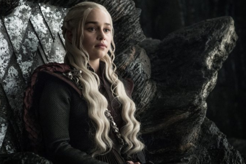 Game of Thrones episode leaks online — two days before TV broadcast