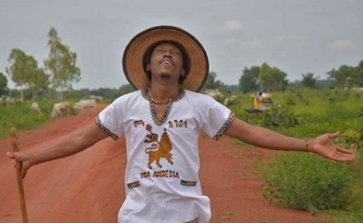 Hakkunde movie in Nigerian cinemas | TheCable.ng
