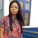 Juliana Olayode reveals how she lost her virginity to a married teacher | TheCable.ng