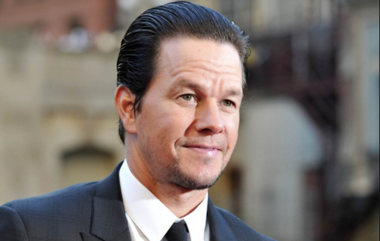 Forbes' Highest-Paid Actors of 2017: Mark Wahlberg Tops List