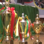 NNPC national quiz competition 2017 | TheCable.ng