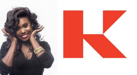 Niniola signs songwriting deal with Kobalt Music Group | TheCable.ng