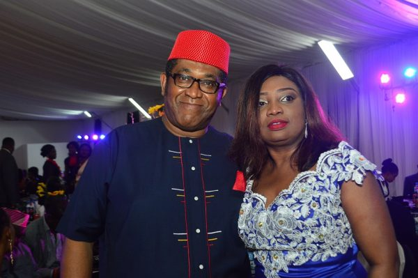 Patrick Doyle and Agatha
