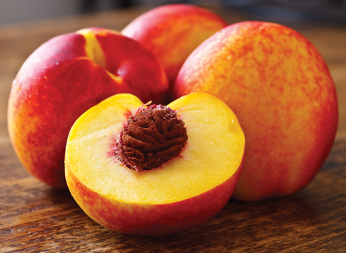 Health benefits of peach | TheCable.ng