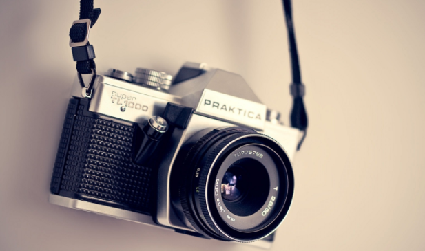 Photography not threatened by social media | TheCable.ng