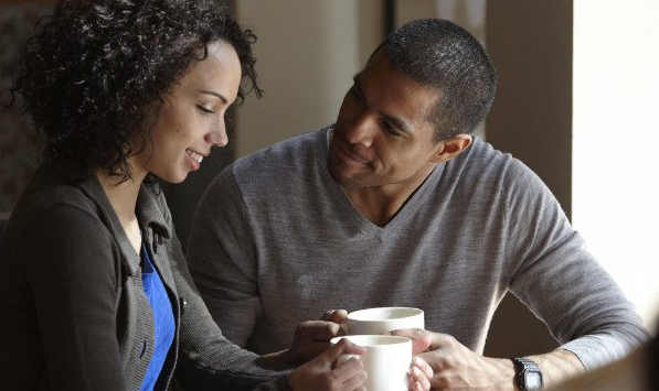 Five options to consider when an ex-lover comes begging | TheCable.ng