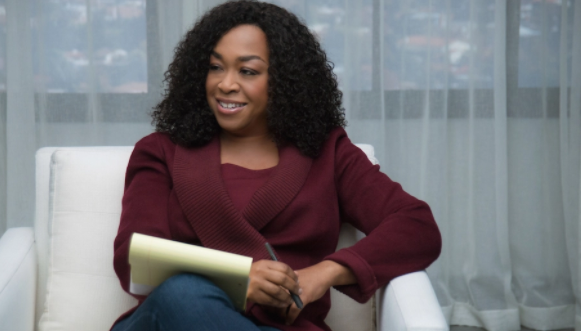 Shonda Rhimes leaves ABC for Netflix | TheCable.ng