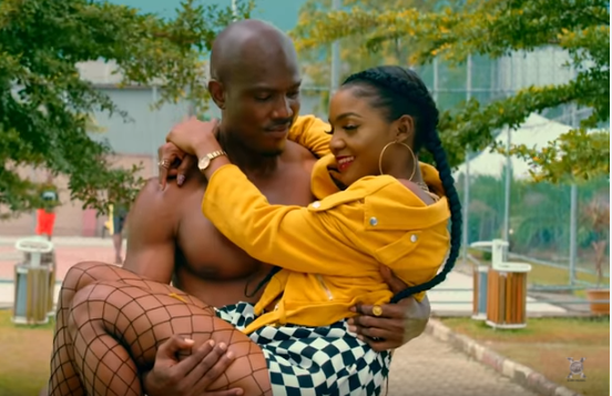 Simi releases video for Joromi | TheCable.ng