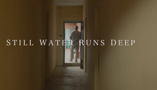 Still Waters Run Deep to premiere at TIFF | TheCable.ng