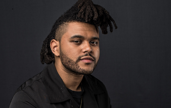 The Weeknd to perform at MTV VMAs | TheCable.ng