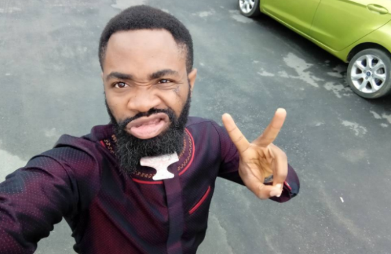 Woli Arole among Nigerians who found fame through Instagram skits | TheCable.ng