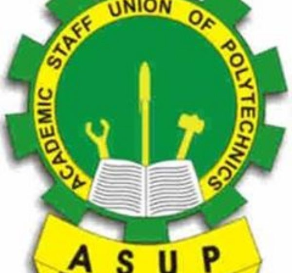 ASUP issues strike notice, demands payment of 2016 arrears | TheCable.ng
