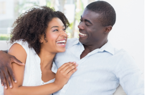 Are you in a fling or relationship | TheCable.ng