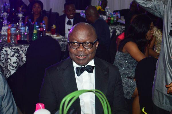 former governor, Delta State, Emmanuel Uduaghan, (2)